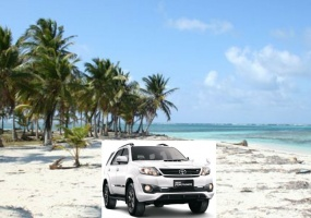 Day Tours, For Rent, Listing ID 1011, Panama,