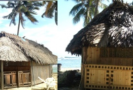 Cabins, For Rent, Listing ID 1014, Panama,
