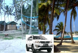 Cabins, For Rent, Listing ID 1024, Panama,