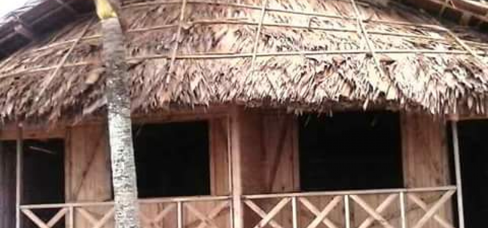 Cabins, For Rent, Listing ID 1028, Panama,