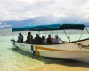 Day Tours, For Rent, Listing ID 1031, Panama,