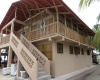 Cabins, For Rent, Listing ID 1039, Panama,